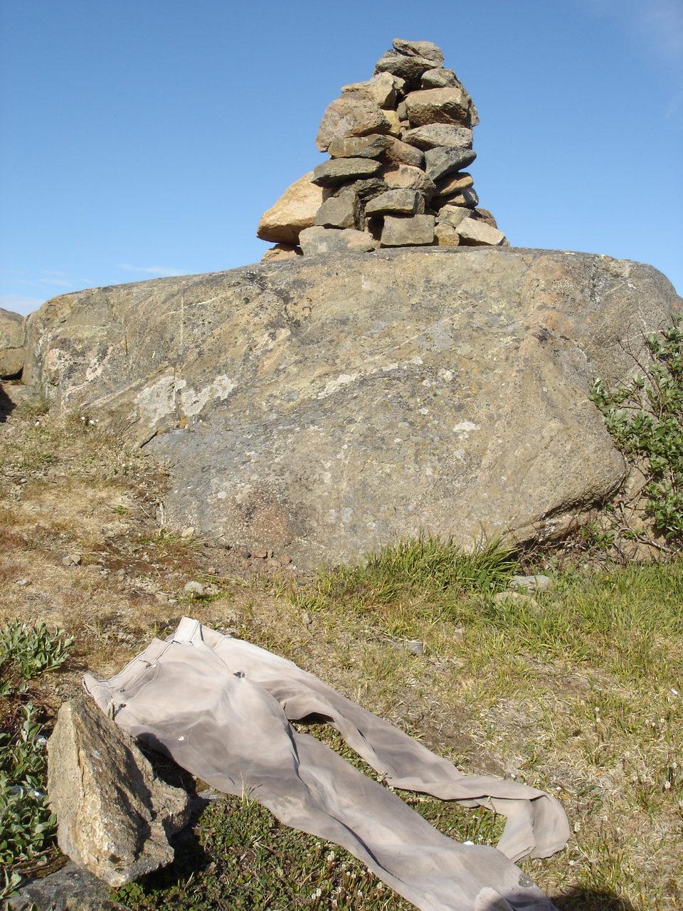 Pictures Of Ammassalik Island Greenland